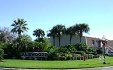 Fairwoods Condos